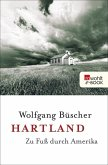 Hartland (eBook, ePUB)