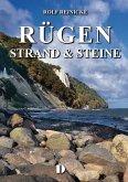 Rügen - Strand & Steine