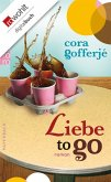 Liebe to go (eBook, ePUB)