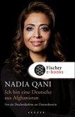 Ich bin eine Deutsche aus Afghanistan (eBook, ePUB)