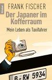Der Japaner im Kofferraum (eBook, ePUB)