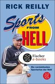 Sports from Hell (eBook, ePUB)