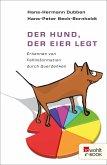 Der Hund, der Eier legt (eBook, ePUB)