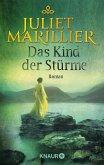 Das Kind der Stürme / Sevenwaters Bd.3 (eBook, ePUB)