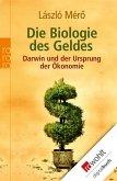 Die Biologie des Geldes (eBook, ePUB)