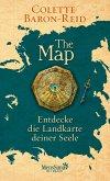The Map - Entdecke die Landkarte deiner Seele (eBook, ePUB)