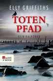 Totenpfad / Ruth Galloway Bd.1 (eBook, ePUB)