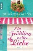 Ein Frühling voller Liebe (eBook, ePUB)
