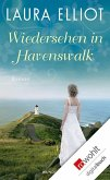 Wiedersehen in Havenswalk (eBook, ePUB)