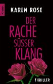 Der Rache süßer Klang / Lady-Thriller Bd.4 (eBook, ePUB)