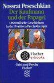 Der Kaufmann und der Papagei (eBook, ePUB)