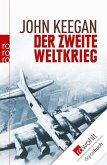 Der Zweite Weltkrieg (eBook, ePUB)