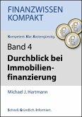Durchblick bei Immobilienfinanzierung (eBook, ePUB)