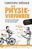 Der Physikverführer (eBook, ePUB)