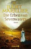 Die Erben von Sevenwaters / Sevenwaters Bd.4 (eBook, ePUB)