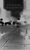 Fifth Avenue (eBook, ePUB)