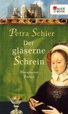 Der gläserne Schrein (eBook, ePUB)