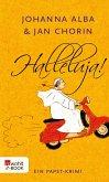 Halleluja! / Papst Petrus Bd.1 (eBook, ePUB)