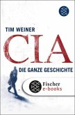 CIA (eBook, ePUB)