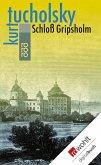 Schloß Gripsholm (eBook, ePUB)