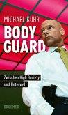 Bodyguard (eBook, ePUB)