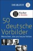 50 deutsche Vorbilder (eBook, ePUB)