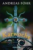 Karwoche / Kreuthner und Wallner Bd.3 (eBook, ePUB)