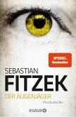 Der Augenjäger (eBook, ePUB)