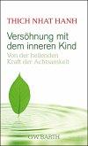 Versöhnung mit dem inneren Kind (eBook, ePUB)