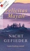 Nachtgefieder / Laura Gottberg Bd.7 (eBook, ePUB)