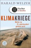 Klimakriege (eBook, ePUB)