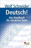 Deutsch! (eBook, ePUB)