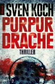 Purpurdrache (eBook, ePUB)