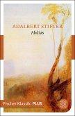 Abdias (eBook, ePUB)