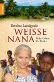 Weiße Nana (eBook, ePUB)