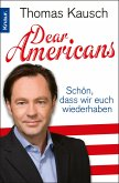 Dear Americans (eBook, ePUB)