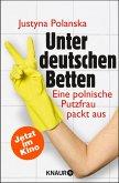 Unter deutschen Betten (eBook, ePUB)
