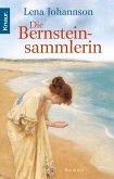 Die Bernsteinsammlerin (eBook, ePUB)