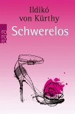 Schwerelos (eBook, ePUB)