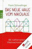 Das neue Haus vom Nikolaus (eBook, ePUB)