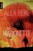 Die Marionette (eBook, ePUB)