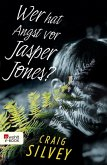 Wer hat Angst vor Jasper Jones? (eBook, ePUB)