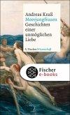 Meerjungfrauen (eBook, ePUB)