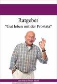 Ratgeber Prostata (eBook, ePUB)