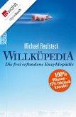 Willküpedia (eBook, ePUB)