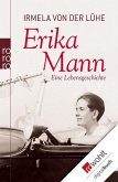 Erika Mann (eBook, ePUB)