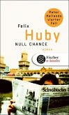 Null Chance (eBook, ePUB)