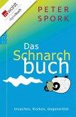Das Schnarchbuch (eBook, ePUB)