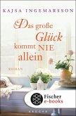 Das große Glück kommt nie allein (eBook, ePUB)
