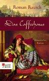Das Caffeehaus (eBook, ePUB)